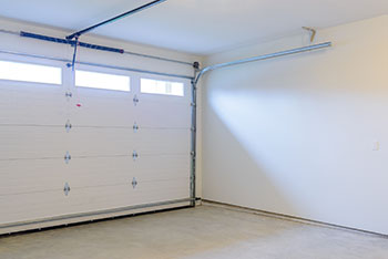 Global Garage Door Service Annapolis, MD 410-787-5727